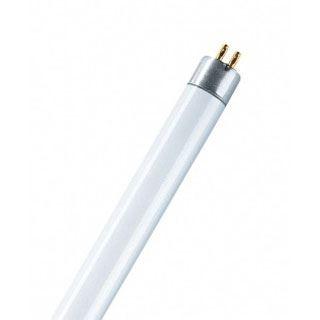 Osram Leuchtstofflampe 35W nws Lumilux 4000K A+ G5 EEK:A+ 3320lm Ø16mm 1449mm 840