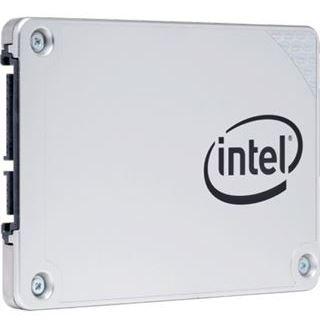 """360GB Intel Pro 5400s 2.5"""" (6.4cm) SATA 6Gb/s TLC Toggle (SSDSC2KF360H6X1)"""