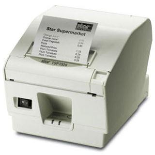 Star Micronics TSP743-24 II