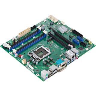 Fujitsu D3417-B Intel C236 So.1151 Dual Channel DDR4 mATX Bulk
